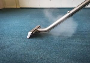 Carpet cleaning service companies