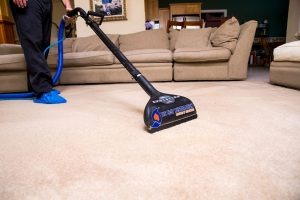 London Carpet cleaning service companies | Regular Domestic Cleaners