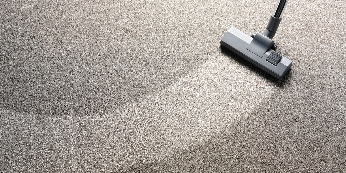 Professional carpet cleaning services | Best Move Out Cleaners London