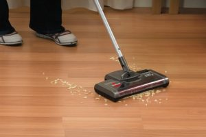 London Move out cleaning services | Professional Carpet Cleaner Nearby