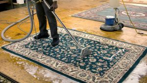 Cheap Carpet Cleaning Services