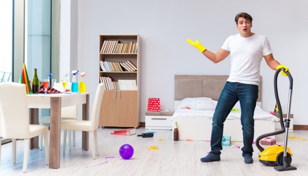local-house-cleaning